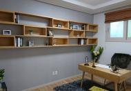 Mở bán dự án chung cư quốc tế Booyoung Vina, tặng phí dịch vụ 1 năm