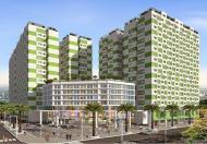 Bán căn hộ Đạt Gia Quận Thủ Đức, nhận nhà ở ngay giá chỉ từ 1.06 tỷ