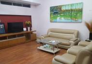 Tôi cho thuê căn 2PN, Eco Green 72m2, hướng ĐN, thoáng mát, 20.06, 7tr/tháng, 0969871454