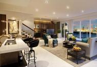 Cần bán gấp căn hộ Đảo Kim Cương, 4 phòng ngủ, 167m2 - 308m2, mặt tiền sông Sài Gòn, 60 triệu/m2