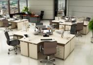 Cho thuê văn phòng sang trọng bậc nhất phố Lê Trọng Tấn- quận Thanh xuân. 50m2 giá 13tr-16tr