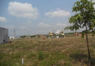 Bán đất hẻm 86, Chu Mạnh Trinh, Phường 8