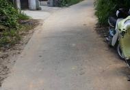 Bán  đất khu dân cư chiết bi 380 triệu/ lô đối diện Phú Mỹ Thượng