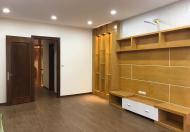 Bán nhà mặt phố Vĩnh Phúc, Hoàng Hoa Thám, Ba Đình, 60m2 x 5 tầng mới tinh, giá 10.7 tỷ, KD sầm uất