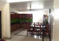 Cho thuê nhà cửa hàng 70m2 đường Mê Linh, Liên Bảo, Vĩnh Yên, giá 11tr/tháng. LH: 0986797222