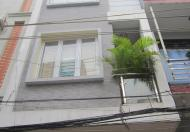 Bán CHDV hẻm 25 Nguyễn Bỉnh Khiêm, Q1, DT 6m*11m, giá 11.8 tỷ. LH 0915200290