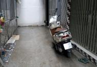 Chính chủ cần bán gấp nhà hẻm 90 Trần Văn Ơn, DT: 4x10m, giá: 3 tỷ, P. Tân Sơn Nhì, Q.Tân Phú