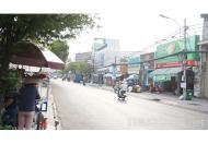 Bán nhà mặt tiền Bùi Đình Túy  P. 12, Q. Bình Thạnh, TP HCM