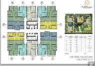 Bán gấp căn hộ 2PN chung cư Gold Season 47 Nguyễn Tuân giá rẻ