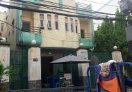 Bán nhà hẻm KD đường Cầu xéo, Tân Sơn Nhì, Tân Phú, 4x15,5m, giá 4,1 tỷ, LH 0901127776