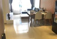 Chỉ 400tr sở hữu Căn hộ cao cấp 65m2 - 90m2, mặt tiền Xa Lộ Hà Nội