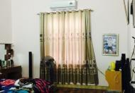 Cho thuê nhà 120m2 đường Hùng Vương, Tích Sơn, Vĩnh Yên, giá 11/tháng. LH: 0986797222