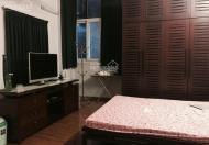 Cho thuê nhà riêng Tam Đa, Thụy Khuê, Ba Đình, DT: 25m2 x 4.5 tầng, giá: 10 triệu/tháng