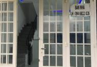 Bán nhà hxh 84/ Tân Sơn Nhì, Tân Phú, SHR