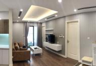 Cho thuê căn hộ Imperia Garden, tòa B, tầng 19, 76m2
