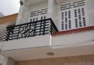 Cho thuê nhà mặt tiền Lộ Ngân Hàng ( Nguyễn Văn Cừ ND), 1 lầu, DT: 5x22m, giá 10 triệu/tháng