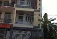 Cho thuê nhà Đỗ Xuân Hợp, 1 trệt, 2 lầu rưỡi đường ô tô, 4PN, giá chỉ 10 triệu/tháng