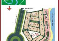Bán đất dự án Phú Nhuận Sông Giồng, Quận 2