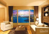 Cần bán căn hộ Đảo Kim Cương 166m2, 2 mặt view sông tuyệt đẹp, tháp Brilliant. Liên hệ 090 141 7771