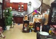 Nhà mặt phố Ngọc Khánh Ba Đình, KD cực đỉnh 35m2x 7T giá 14,3tỷ
