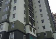 Bán CHCC tại KĐTM Sài Đồng, DT 90.16m2. Giá bán: 1.64 tỷ