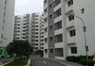 Bán CHCC Khu ĐTM Sài Đồng, LB.  DT 96m2, căn góc