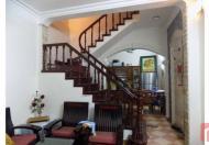 Bán nhà riêng tại phố Cảm Hội, Hai Bà Trưng, Hà Nội, diện tích 32m2