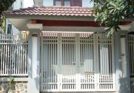 Bán nhà mặt ngõ đường Ngô Xuân Quảng, DT 107m2 x 3,5 tầng