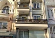 Cần bán nhà liền kề KĐT Trung Yên, Trung Hòa, Càu Giấy, DT 95m2 * 4 tầng, giá 18 tỷ