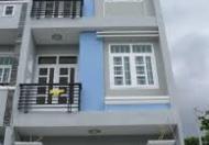 Cần bán gấp nhà 3 tầng Ngô Xuân Quảng , Trâu Quỳ , Gia Lâm, Hà Nội  DT107m2 LH 01666104057.