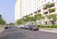 Bán 1600m2 đất góc 2 mặt tiền đường số 10, Thảo Điền, Q2, kế bên căn hộ Masteri
