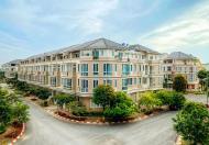 Cho thuê biệt thự tại KĐT Xuân Phương, Nam Từ Liêm 181m2, giá 5 triệu/tháng