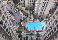 Chính chủ cần bán căn 2PN tòa T2 Masteri Thảo Điền view sông thoáng mát. LH: 0902442334