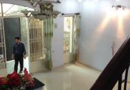 Nhà cho thuê giá rẻ HXH Lê Đức Thọ, quận Gò Vấp, DT 6x12m, 12tr/tháng