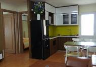 Chủ nhà cần cho thuê 1 căn hộ duy nhất tại viglacera căn 2PN,2VS,tầng đẹp,view đẹpLH:0989.640036.