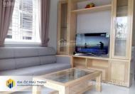 Bán căn hộ giá rẻ  (364 tr) – khu đô thị Hoàng Huy Hải Phòng– ĐT: 01672808940