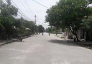 Bán đất mặt tiền đường Tuy Lý Vương, phường Vỹ Dạ, TP Huế