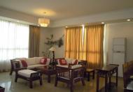 Chính chủ cần bán gấp căn hộ tại Golden Palace, The Manor, The Emerald tại Mỹ Đình. LH 096 112 8379