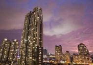 Cho thuê giá tốt căn 2PN Vinhomes Central Park Tân Cảng