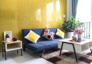 Căn hộ Ruby Home, Amazing City, Bình Tân, chỉ 495 triệu/căn 02 phòng ngủ