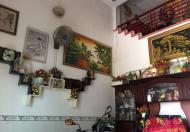 Bán Nhà 1 trêt 1 lửng Ngay đường 22 Nguyễn Xiển giá 1,6 tỷ / 90 m2 đất.
