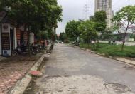 Cần bán 100m đất dịch vụ La Khê mặt đường Tố Hữu Hà Đông