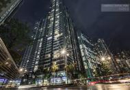 Cho thuê căn hộ 4 PN Vinhomes Central Park Tân Cảng. Giá 35tr/tháng. Giá tốt