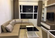 Cho thuê giá tốt căn hộ Sunrise City, khu Central, 18.9 triệu/tháng, bao phí quản lý