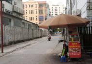 Bán gấp nhà riêng mặt ngõ 238 đường Hoàng Quốc Việt