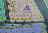 Đất nền Phú Quốc 360 triệu/lô, dự án đường Cây thông rẻ nhất Phú Quốc, CK hấp dẫn