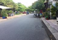 Bán nhà hẻm nội bộ Phan Đình Phùng, có công viên cây xanh, DT: 4x18m, 2 Lầu ST