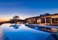 Trả trước 299 triệu sở hữu ngay căn hộ 2 PN, Quận Thủ Đức 0945458189