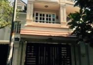 Villa for rent nội bộ Xuân Thủy - Quận 2, 9x22m, 5 phòng ngủ, giá 40 triệu/tháng.