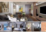 Bán căn hô S = 105m2, 3PN Roman Plaza, đầy đủ nội thất, ngân hàng giải ngân từ đợt 1, giá 2,6 tỷ